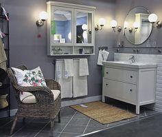 Google Image Result for http://www.homesanddesign.ca/wp-content/uploads/2012/05/HEMNES-Bathroom.jpg