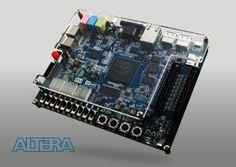 Altera Quartus II version 15.0 Update 2 Full Download