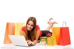 fotos de dubli network marketing - Bing Immagini