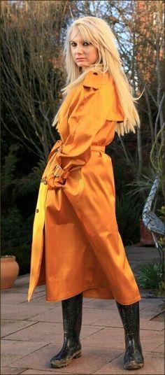 Raincoats For Women Hoods Product Raincoats For Women, Jackets For Women, Rain Fashion, Wellies Rain Boots, Green Raincoat, Rubber Raincoats, Dress Skirt, Shirt Dress, North Face Rain Jacket