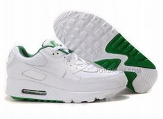 5ce5904ca54a 40 Best Women Air Max 90 images