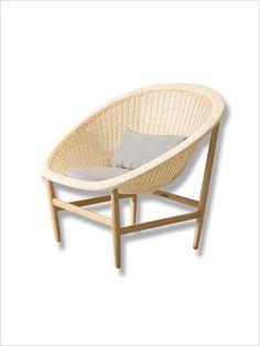 (prix neuf estimé)      Design par Nanna & Jørgen Ditzel.