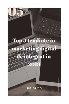 Stay ahead with no overwhelm: Top 5 digital marketing trends 2019 Digital Marketing Trends, Digital Trends, Social Media Marketing, New Social Network, Influencer Marketing, Online Business