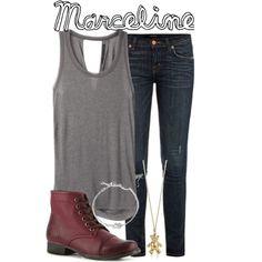 9bcd950ba107 Marceline. Marceline OutfitsCasual CosplayMid Rise Skinny JeansRockersShirt  SleevesAdventure TimeAnkle ...