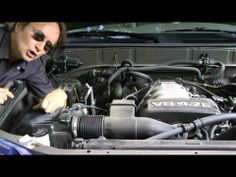Replacing A Bad Oxygen Sensor On Your Car