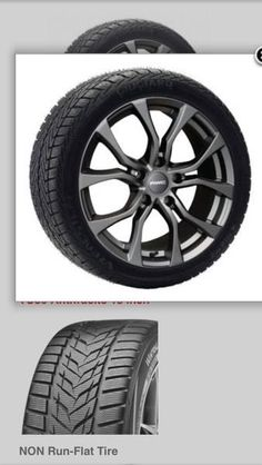 5554382ec6e5 94 Best Custom fit Wheel   Tire Packages images
