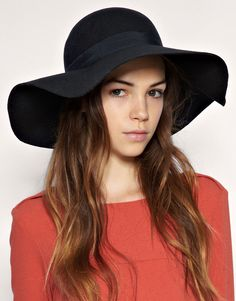Apparel Accessories Men's Hats Lovely Fashion Women Wide Brim Bohemia Sexy Black Dot Lace Bowknot Sun Straw Fedoras Hat Cap For Ladies Girls Pleasant To The Palate