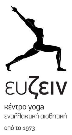 EYZEIN - eLEARNING MANAGEMENT SYSTEM (LMS)  elearning.eyzein-aet.gr