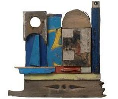 margaret mellis paintings - Bing Images