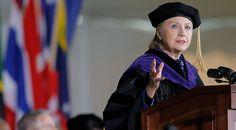 """Clinton açtı ağzını yumdu gözünü """"Clinton açtı ağzını yumdu gözünü""""  https://yoogbe.com/dunya/clinton-acti-agzini-yumdu-gozunu/"""