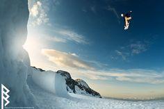 Spring-Session #Dachstein by Philip  Platzer, via 500px