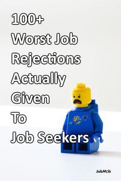 Career Inspiration, Job Interviews, Current Job, Job Seekers, Career Advice, Job Search, Entrepreneurship, Workplace, Blog