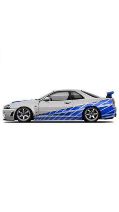 Cars Wallpapers – Alara R Turner Nissan Skyline Gt, Skyline Gtr, Nissan Gt, Tuner Cars, Jdm Cars, Lamborghini, Ferrari, Porsche, Audi