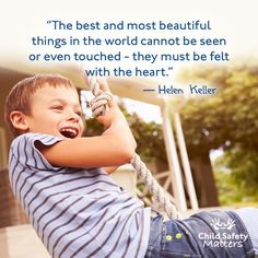 This Monday, try to take some time to appreciate the little things in life! Whether you wake up a little earlier to watch the sun rise, make a coworker's day brighter with a compliment, or spend some extra time outside with your children, try to enjoy each moment a little more.   Today, choose happiness!