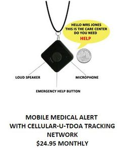 #Mobile #Medical #Alert #Systems with #GPS #Chaperone Alert give you an advance feature device mobile medical alert system with GPS to increase the chances of life, which works when you are travelling away from your home it can be alert you within a second and you can save a life. Make sure you or your relatives are protected with mobile medical alert system. Visit our website to know more info http://www.chaperonealert.com/BenefitsofeCare.htm