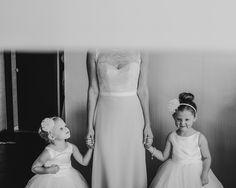 Girls Dresses, Flower Girl Dresses, Wedding Photography, Wedding Dresses, Fashion, Wedding Shot, Bride Gowns, Wedding Gowns, Moda