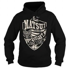 Its a MATSUI Thing (Eagle) - Last Name, Surname T-Shirt #name #tshirts #MATSUI #gift #ideas #Popular #Everything #Videos #Shop #Animals #pets #Architecture #Art #Cars #motorcycles #Celebrities #DIY #crafts #Design #Education #Entertainment #Food #drink #Gardening #Geek #Hair #beauty #Health #fitness #History #Holidays #events #Home decor #Humor #Illustrations #posters #Kids #parenting #Men #Outdoors #Photography #Products #Quotes #Science #nature #Sports #Tattoos #Technology #Travel…