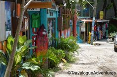Located in Costa Rica's northwestern province of Guanacaste, Tamarindo is a bustling tourist town that lures surfers and sunbathers alike. The main draw he
