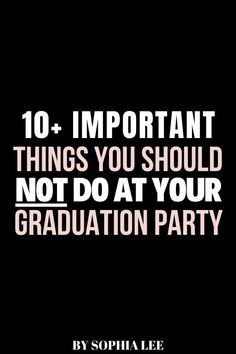 I was originally searching for graduation party decor but now I learned so much more for my sons graduation party! Really glad to have read this. Vintage Graduation Party, Outdoor Graduation Parties, Graduation Party Centerpieces, Graduation Party Supplies, Graduation Decorations, Grad Parties, Graduation Ideas, Diy 2019, Searching