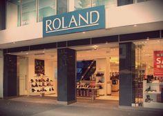 Roland Mannheim