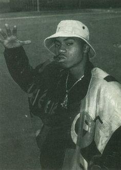 Nas Hip Hop, Hip Hop Rap, Mode Hip Hop, Hip Hop And R&b, Rapper, Hip Hop Artists, Music Artists, Estilo Cholo, Estilo Hip Hop