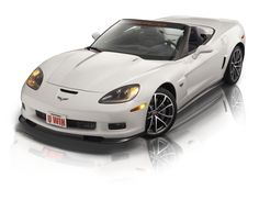 2013 #Corvette Dream Giveaway 60th Anniversary edition Corvette convertible. The highest performing Corvette Convertible produced in 60 years! Enter to win it at: www.winthevettes.com. Promo code: TP1813C for bonus!