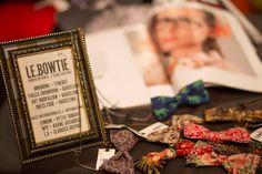 Pajaritas echas a mano con cariño para todo el mundo .... Hand made bow tie from Barcelona . #pajaritas #bowtie #cdlc #handmade #fashion www.lebowtie.com