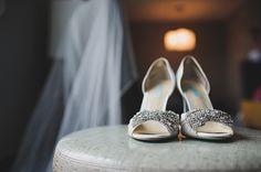 Betsey Johnson bridal shoes   Minnesota Bride Magazine