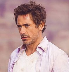 "RDJ, ""Due Date"" he looks so sexy in this movie"