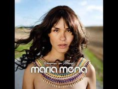 """I'm Only Human - Maria Mena  I love this woman. Another, unafraid of open her wounds. Her songs are so honest in not only the lyrics, but the delivery.  """"Wish I was bleeding Then you could see it But it's on the inside It's on the inside  I'm only human I'm only human"""""""