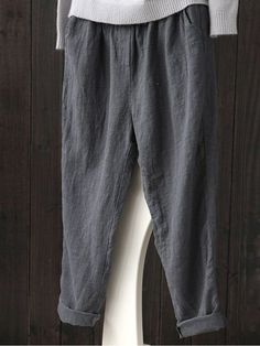 Dr Nowzaradan Why You Eat So Much Womens Comfort Soft Sweatpants