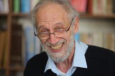 Mathématiques du monde quantique, Alain Connes 2000