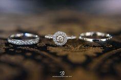 Alina si Stefan - Nunta la Palatul Stirbey, Buftea Wedding Rings, Engagement Rings, Jewelry, Enagement Rings, Jewlery, Bijoux, Schmuck, Wedding Ring, Pave Engagement Rings