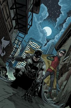 Showcase batman gifts that you can find in the market. The night is darkest 🦇 just before the dawn. Get your batman gifts ideas now. Superman, Im Batman, Batman Robin, Batman Painting, Batman Artwork, Batman Poster, Damian Wayne, Nightwing, Batgirl