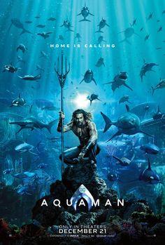 Aquaman Full Online Movie In English Running Time Dvdrip Watch Aquaman Movie Free Online
