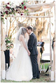 inexpensive wedding veil blusher