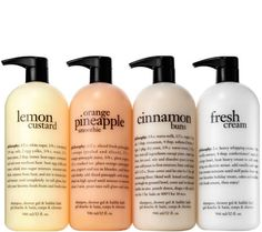 Check out today's deal on QVC for these amazing philosophy products! http://rstyle.me/iA-n/bvp5xam8f6