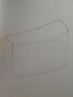 Day 22 - A container