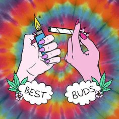 Buy top quality Cannabis Seeds from Seedsman. Our range of marijuana seeds is one of the largest online, with more than 3000 varieties of Cannabis Seeds. Marijuana Art, Cannabis, Trippy Drawings, Art Drawings, Trippy Gif, Psychedelic Art, Weed Wallpaper, Trippy Pictures, Hippie Art