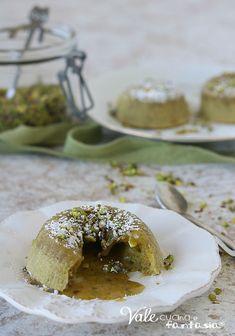 Biscotti, Minion, Doughnut, Food Inspiration, Desserts, Blog, Fantasy, Tailgate Desserts, Deserts