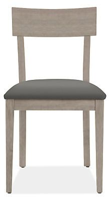 http://www.roomandboard.com/catalog/dining/chairs/doyle-chairs-with-fabric-seat