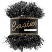 Casino - Fantasie-Garne - Lammy Yarns Yarns, Amigurumi, Fantasy
