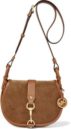 hermes bags online - Handbag Obsession on Pinterest   Michael Kors Wallet, New Trends ...