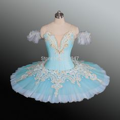 2014 New !!!Girl's classical ballet tutu/ blue performance ballet tutu dress BLY1171-in Ballet from Apparel & Accessories on Aliexpress.com   Alibaba Group