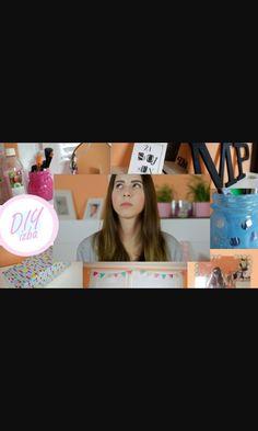 Youtubers, Polaroid Film