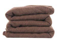 Spécial dandy cette grande écharpe en laine marron intense. Echarpe Homme  Cachemire, Laine Cachemire. Pashmina   Cachemire 37b3483821b