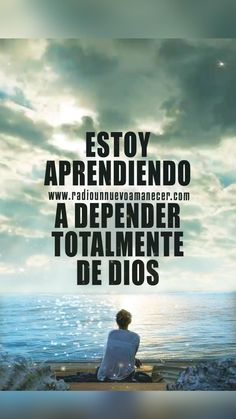 Motivational Messages, Inspirational Quotes, Abdul Kalam, Spanish Quotes, Good Morning Quotes, Christian Quotes, Sayings, Gabriel, Christ