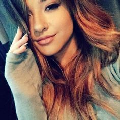 becky g lovin so hard | Like · Comment · Share