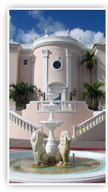 Ocean West Hotel :: Bahamas Boutique Hotel, Vacation Rental Bahamas, Bahamian Accommodations http://www.oceanwestbahamas.com/