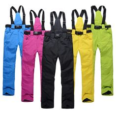Femme Respirant Sport /étanche Randonn/ée Pantalon Camping Running Outdoor Montagne Escalade Fille Pantalon Coupe-Vent